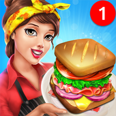 Food Truck Chef™: Cooking Game 1.7.2 Android for Windows PC & Mac