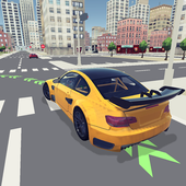 Driving School 3D 20181103 Android Latest Version Download