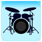 Drum set 20160225 Latest Version Download