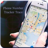 Phone Number Tracker Trace  Latest Version Download