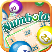 Numbola Housie -Tambola- 90 ball bingo  Latest Version Download