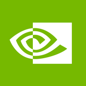 Download NVIDIA Games 4.12.20977108 APK File for Android