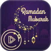Eid al-Fitr Video status 2018(Eid Mubarak)  APK 1.0