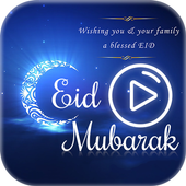 Eid Al-Adha 2018 : Eid Mubarak  Latest Version Download