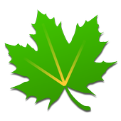 Greenify 3.9.9.1 Latest Version Download