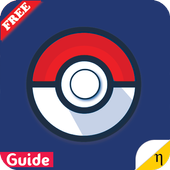 Guide for Pokemon Go - Pro