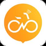 oBike-Stationless Bike Sharing Latest Version Download