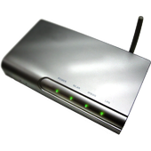 Router Setup Page Latest Version Download
