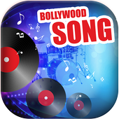 Guess Hindi Bollywood Song Latest Version Download