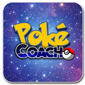 Guía PokeCoach para Pokémon Go Latest Version Download