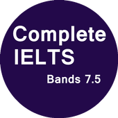 Download IELTS Full - Band 7.5+ 8.9.7 APK File for Android