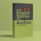 Download English Story with audios - Audio Book 3.1.0 APK File for Android