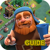 Tips And Trick Clash of Clans 2018