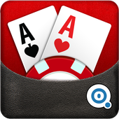 Poker Live! 3D Texas Hold'em  Latest Version Download