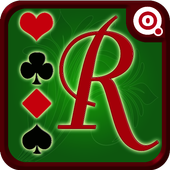 Indian Rummy (13 & 21 Cards) by Octro  APK 3.05.30
