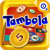 Tambola Housie - 90 Ball Bingo  For PC