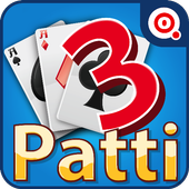 Teen Patti - Indian Poker 7.55 Android Latest Version Download