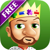 Download King of Math Junior 1.0.6 APK File for Android