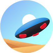 Power Hover: Cruise APK 1.8.1