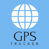GPS Tracker Free  in PC (Windows 7, 8 or 10)