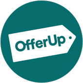 OfferUp Buy. Sell. Offer Up APK 3.19.0