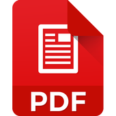 PDF Reader – PDF Editor 2018  APK 9.16.1236