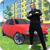 Driver Simulator - Fun Games For Free 1.0.8 Latest Version Download