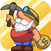 Gold Miner Evolution Latest Version Download