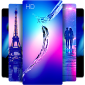 Best HD Wallpapers Backgrounds  APK 4.1