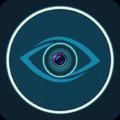 Download Hidden Cam Detection - Anti Spy Camera 1 1 APK File