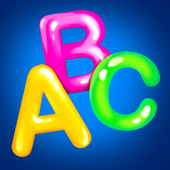 ABC Alphabet! 👶 ABCD games! APK 1.4.5