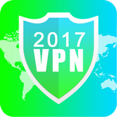 Office VPN—Free Unlimited VPN app in PC - Download for
