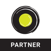 Download Ola Partner 8.9.7.0.7 APK File for Android