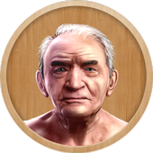 Agify Age your Face 2.8
