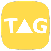 Download Tags for YouTube  1.0.9 APK File for Android