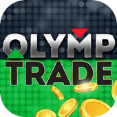 Download Olymp Trade 1.0 APK File for Android