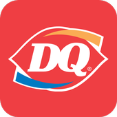 Dairy Queen APK v2.2.12 (479)