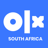 OLX: Buy & Sell Used Electronics, Cars, Properties APK 13.20.04