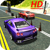Drag Racing 2 1.3.6 Android for Windows PC & Mac