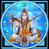 Lord Shiva Clock  APK 1.2