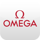 Download Omega 2.1 APK File for Android