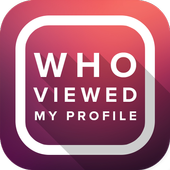 Who Viewed My Instagram Profile Latest Version Download