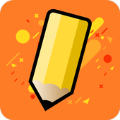 Draw Something Classic  APK 2.400.060