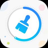 Omni Cleaner - Powerful Cache Clean  APK 1.1.3