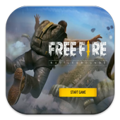 Guide Free Fire Battlegrounds Pro 1.0 Latest Version Download