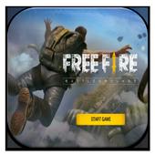 Guide Free Fire Battlegrounds Pro