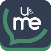 U&Me Messenger 1.7.0 Android for Windows PC & Mac