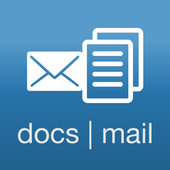 OMTrak Document and Mail
