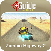 Guide for Zombie Highway 2