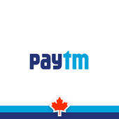 Download Paytm Pay Bills in Canada 2.7.20 APK File for Android
